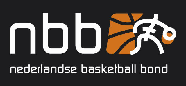 Nederlandse Basketbal Bond
